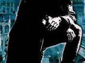 "Corvo"", film maledetto"