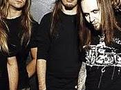 "Children Bodom Nuovo video ""Roundtrip Hell Back"" (video)"
