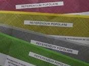 Referendum, raggiunto 41,1% considerazioni