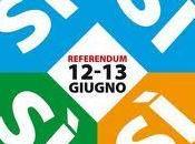 Andiamo votare!!!!!