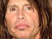 Steve Tyler, leader degli Aerosmith, vita sconvolta dall'aborto figlio