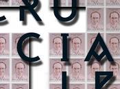 """Apre """"Cruciale"""" mostra Giulio Iacchetti"""