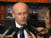 Briguglio (Fli) Berlusconi sconfitto ancora (13.06.11)