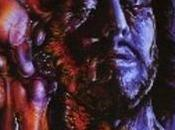 ROSSO SANGUE (1981) D'Amato (Aristide Massaccesi)