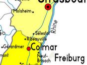 breve vacanza Alsazia (parte prima)