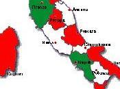 Post-Referendum, italiani coglioni…