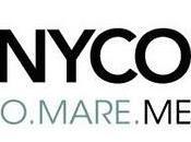 Inycon Menfi giugno 2011