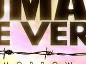 Anteprima: domani verrà John Marsden, uscita Settembre 2011 Fazi. Guerra, avventura amore saga incantato mondo.