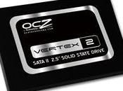 Solid State Drive Serie Vertex Euro 99,99