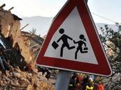 scuola cade pezzi: calabria regione piu' rischio