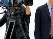 Giornalismi: inviati diretta iPhone
