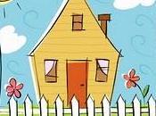 Mutui ristrutturazione: Situazione Giugno 2011