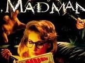 Ritorno passato: Madman (USA 1989)