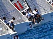 Highlife rogers primo warm delle audi sailing series