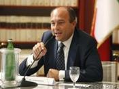 Alfonso papa deputato pdl, ricattava imprenditori manager farsi pagare donne