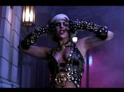 Lady Gaga Gianni Versace Edge Glory Video