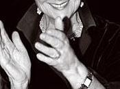 Joan Burstein Browns