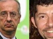 Walter Veltroni Ivan Scalfarotto sostengono progetto Ichino