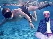 Americano pronto pagare milioni Euro trovare corpo Osama Laden.