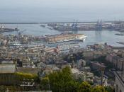 Landscapes Genoa