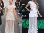 Blake lively chanel haute couture