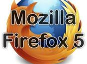 Firefox versione finale Download