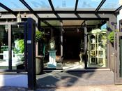 Favourite Shops Rome NIKI NIKA