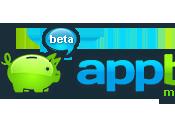 Facebook: Scopri come guadagnare AppBank