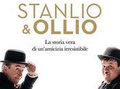 """""""STANLIO OLLIO"""" JOHN BAIRD"""