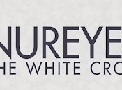 Nureyev White Crow. Trailer italiano ufficiale