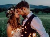 [Consigli Matrimonio] trucchi montare video sorpresa agli sposi
