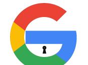 cose Google suoi utenti