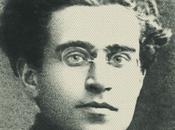 """""""Vita Antonio Gramsci"""": vita, morte miracoli politico sardo"""