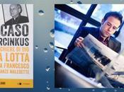caso Marcinkus: recensione libro Fabio Marchese Ragona