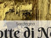 Visita alle Grotte Nettuno nella Sardegna Nord