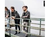 "Selfie Told: band Crevice racconta l'album ""Pesci"""