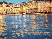 Trieste aspettative