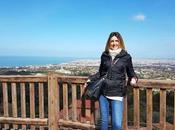 Top9 Livorno: cosa vedere fare weekend