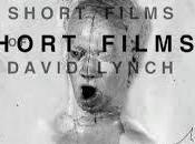 Short Films David Lynch Corti