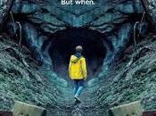 [Netflix] prima stagione Dark mindfuck pazzesco (2017)