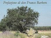 Palermo giugno, Alla chiesa anglicana pomeriggio fede omosessualità ricordando figura Nicolò D'Ippolito