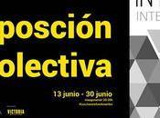 Torna IT/ES Interchange, scambio artistico Málaga Nord-Est italiano