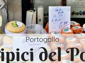 Cosa mangiare Portogallo: piatti tipici bevande