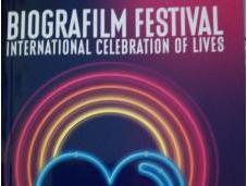 Bologna, cronache Biografilm Festival (prima parte)