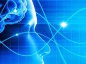Meditazione analitica concentrativa (stabilizzante)