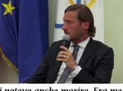 Caro Francesco Totti
