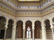 Biblioteca Nazionale Sarajevo, tesoro della Bosnia-Erzegovina