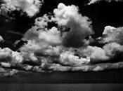 dark skies #liveforthestory #andreagracis...
