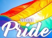 Giugno Pride Libri 0,99$