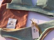 Malì Beachwear, concentrato emozioni